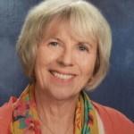 Mary Beth Davis, RN